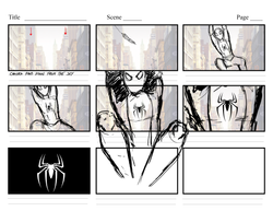 spidermanOP_storyboard5