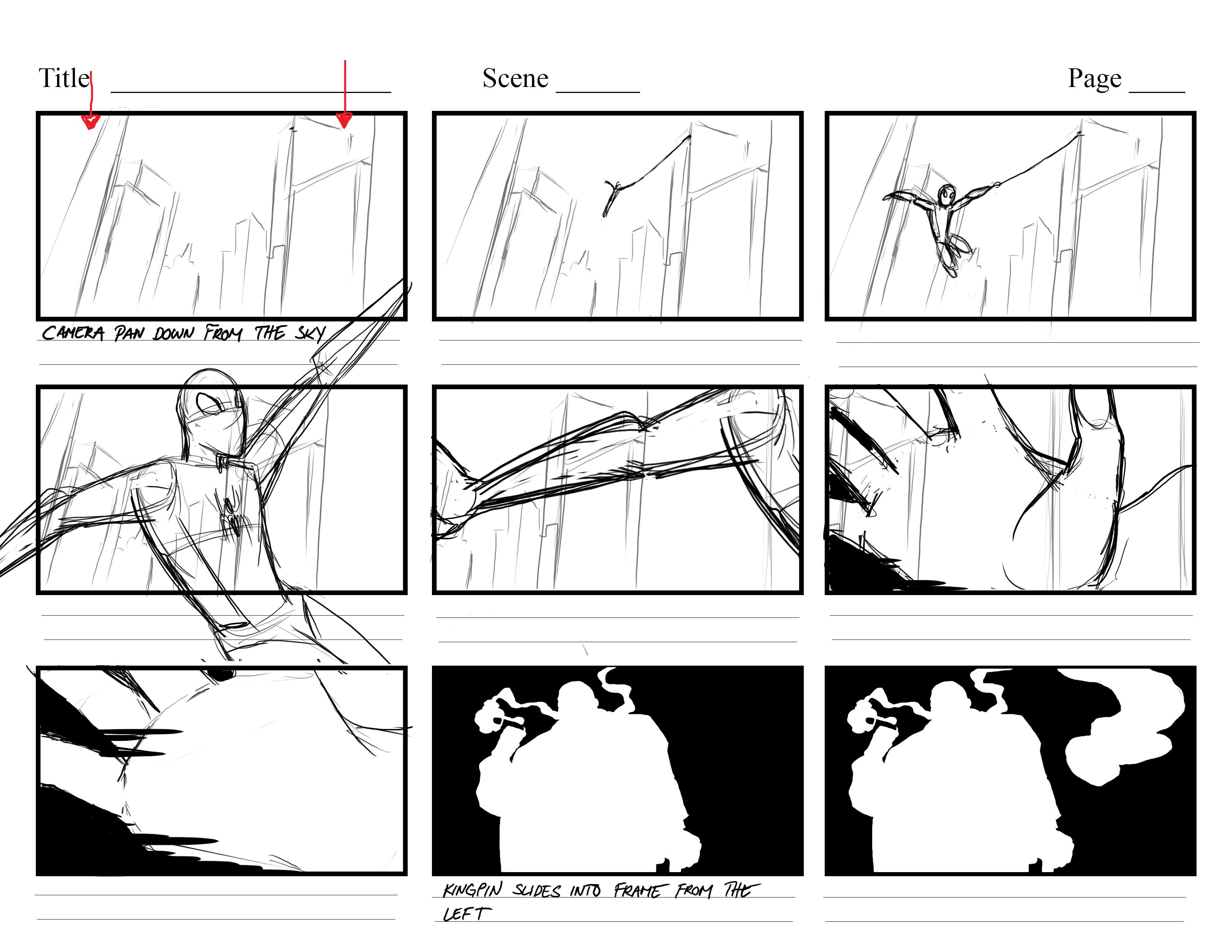 spidermanOP_storyboard3