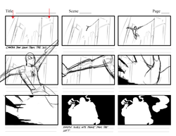 spidermanOP_storyboard3