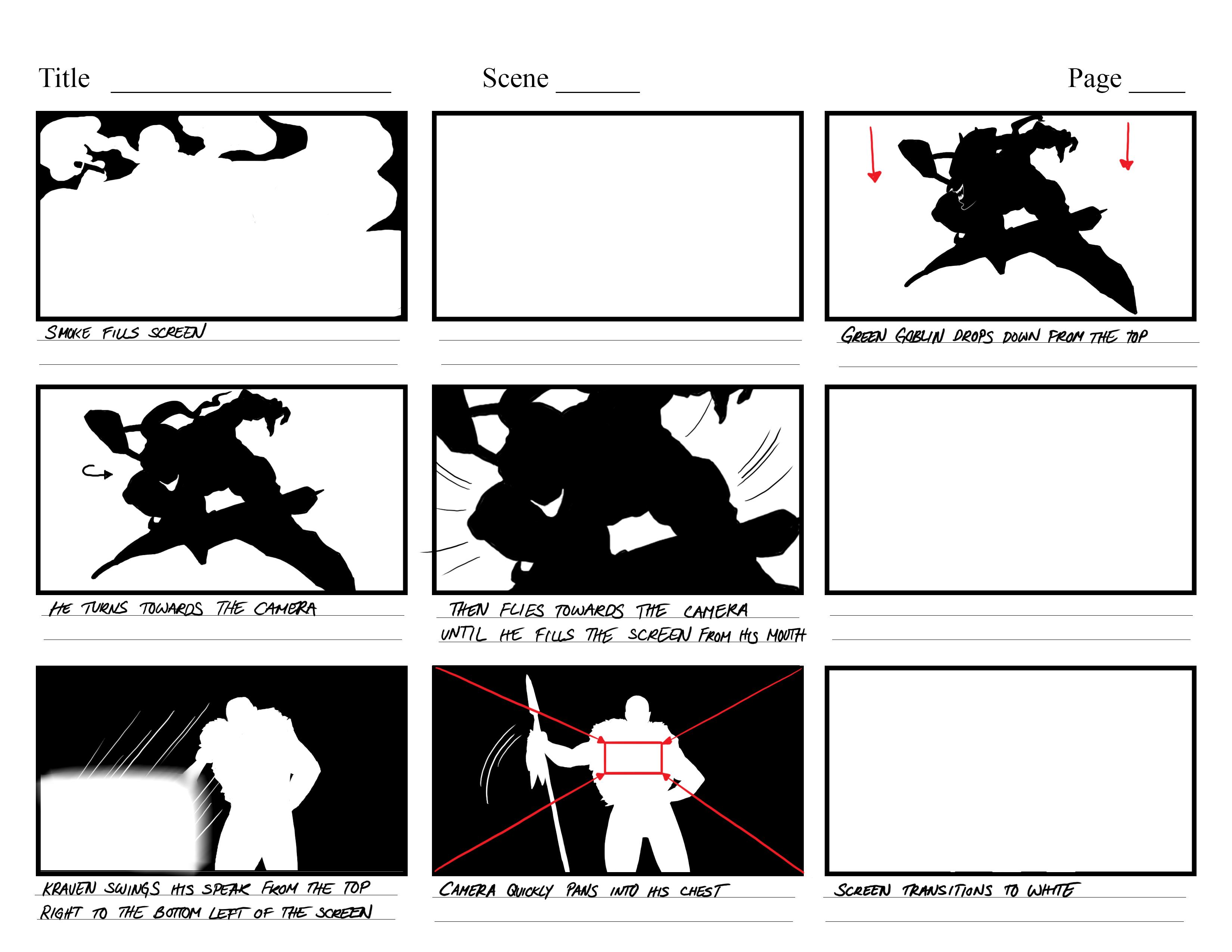 spidermanOP_storyboard4