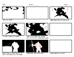 spidermanOP_storyboard4