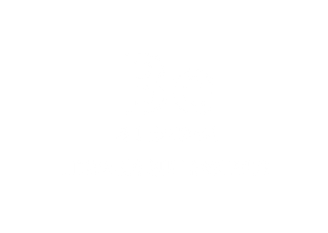 BE A LEADER 4.png