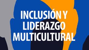 """E-Book """"Inclusión y Liderazgo Multicultural"""""""
