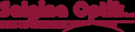 Logo Salgina Optik GmbH