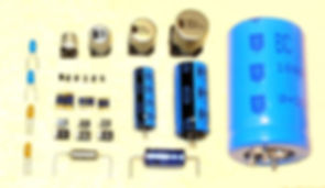 Electrolytic_capacitors-P1090328.JPG