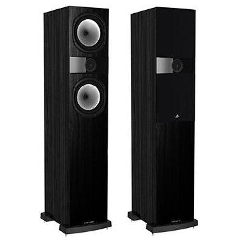 Fyne Audio F303 Speakers
