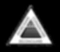 Austin Stereo Logo Latin Small.png