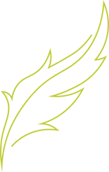 Logo miligraph 2020_Plume verte.png