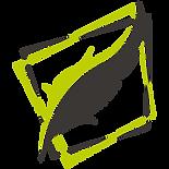 Plume_dans_carrés_sans_texte.png