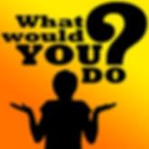 WWYD-Logo.jpg