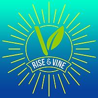 Rise-&-Vine-Logo.png