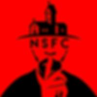 NSFC-Logo.png