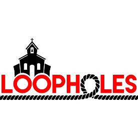 Loopholes-Logo.png