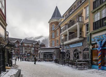 tyrolean village collingwood.jpg