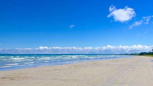 Wasage beach.jpg