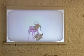 Work by Sandrine Deumier