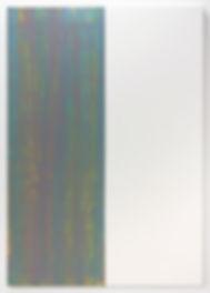 1. Antimateria-421.jpg