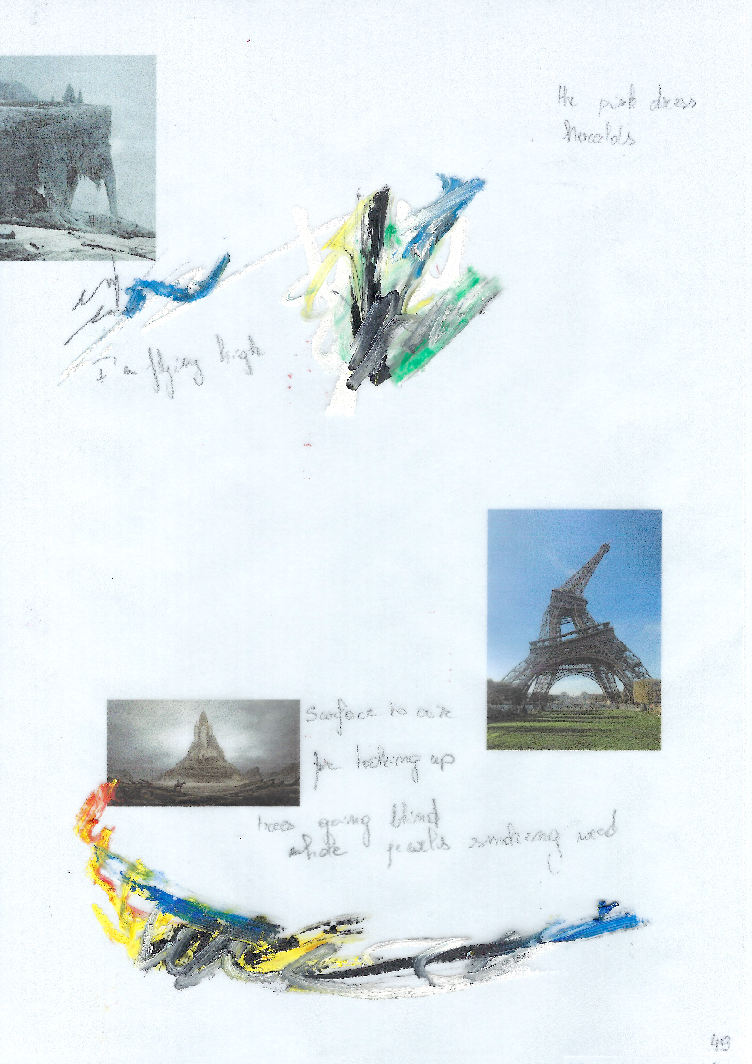 #49 (monuments)