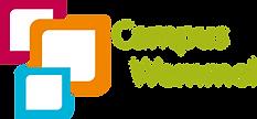 Logo2-DIL1.3.png