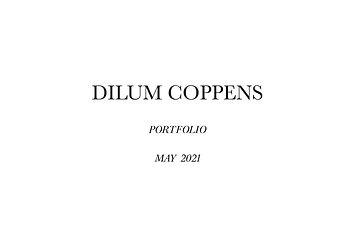 PORTFOLIO-DILUM COPPENS-MAY 2021.jpg