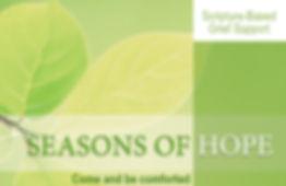 Seasons_of_Hope.jpg