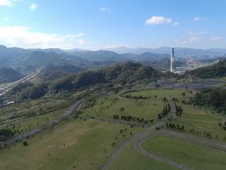 文山區漫遊