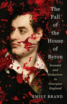 Byron_opt4.jpg