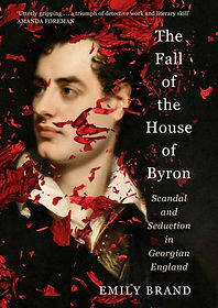 Updated cover Byron copy.jpg