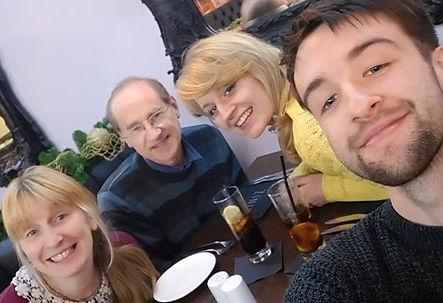 family we choose.jpg