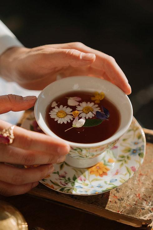 chamomile tea.jpg