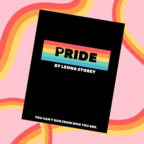pride cover leona.jpg