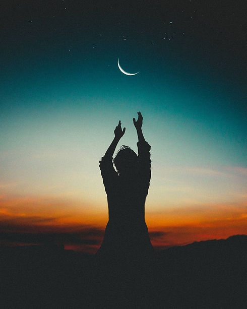 woman and moon.jpg