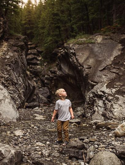 Gura Creek.jpg