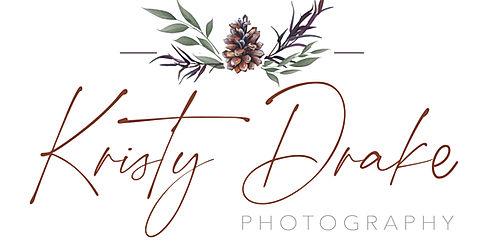 KristyLogoFinal.jpg