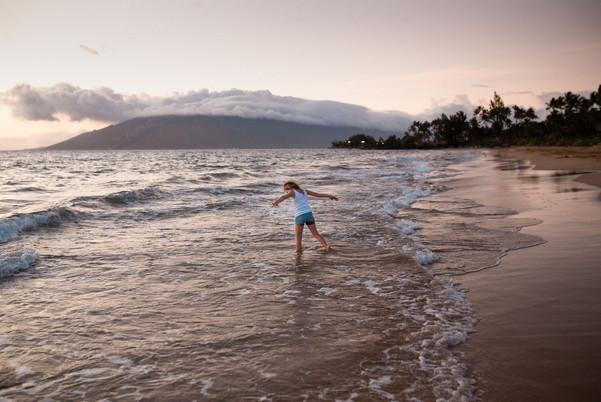 Maui_2020-6.jpg