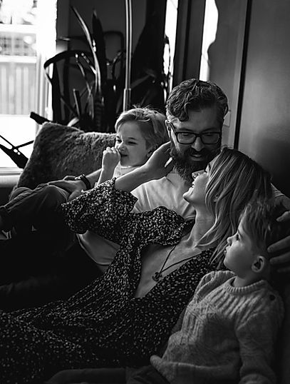 Moskal_Family-46.jpg