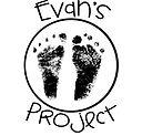 EvansProject_logo.jpg