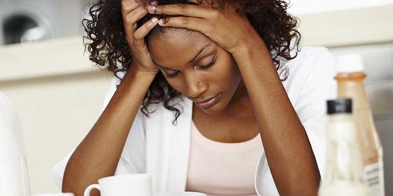 stressblackwoman.jpg