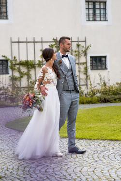 KathixManu Hochzeit Teil 1 Finale-341