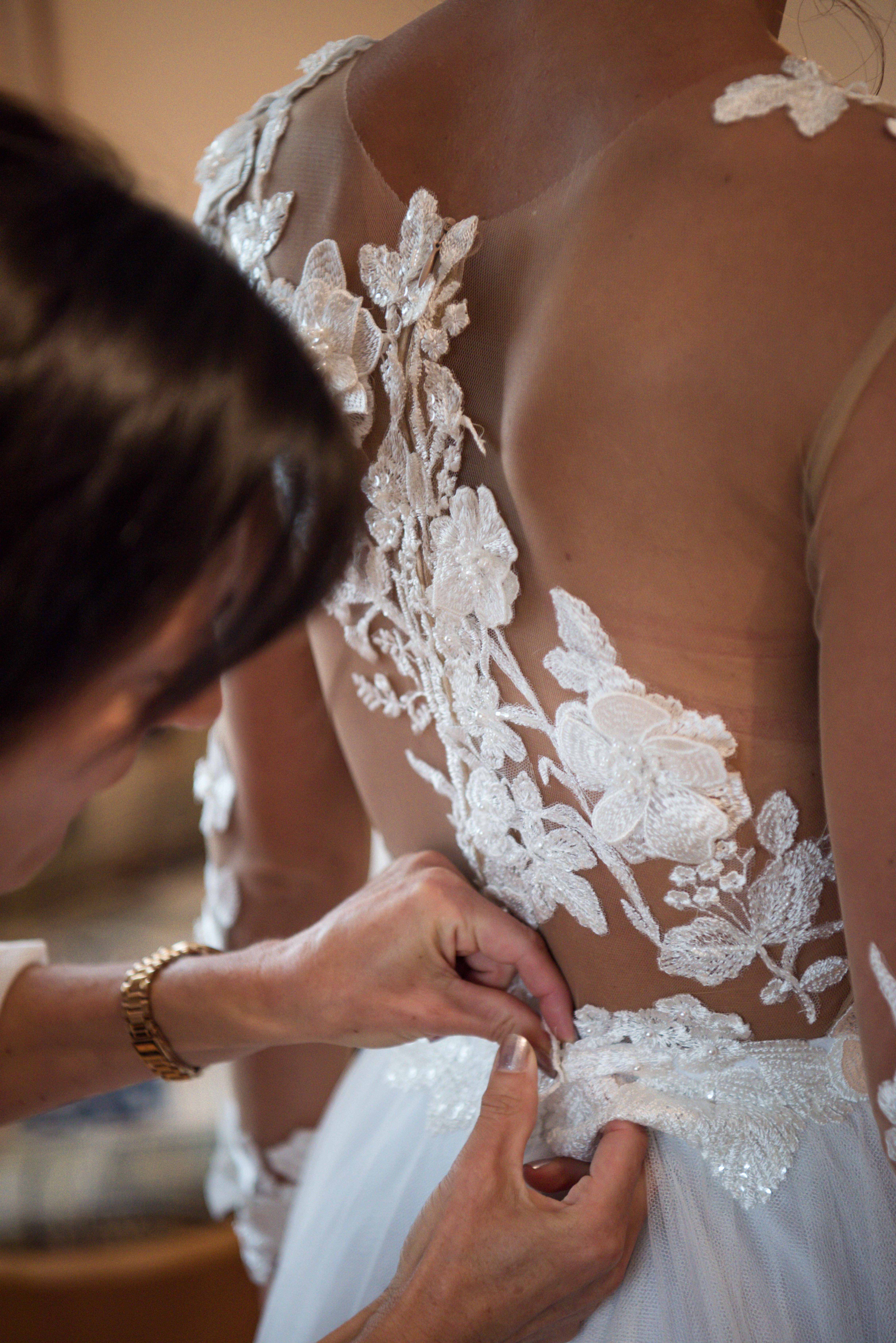 KathixManu Hochzeit Teil 1 Finale-61