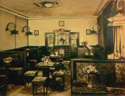 Salon-Cafe-Anno-1898.jpg