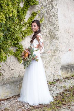 KathixManu Hochzeit Teil 1 Finale-175