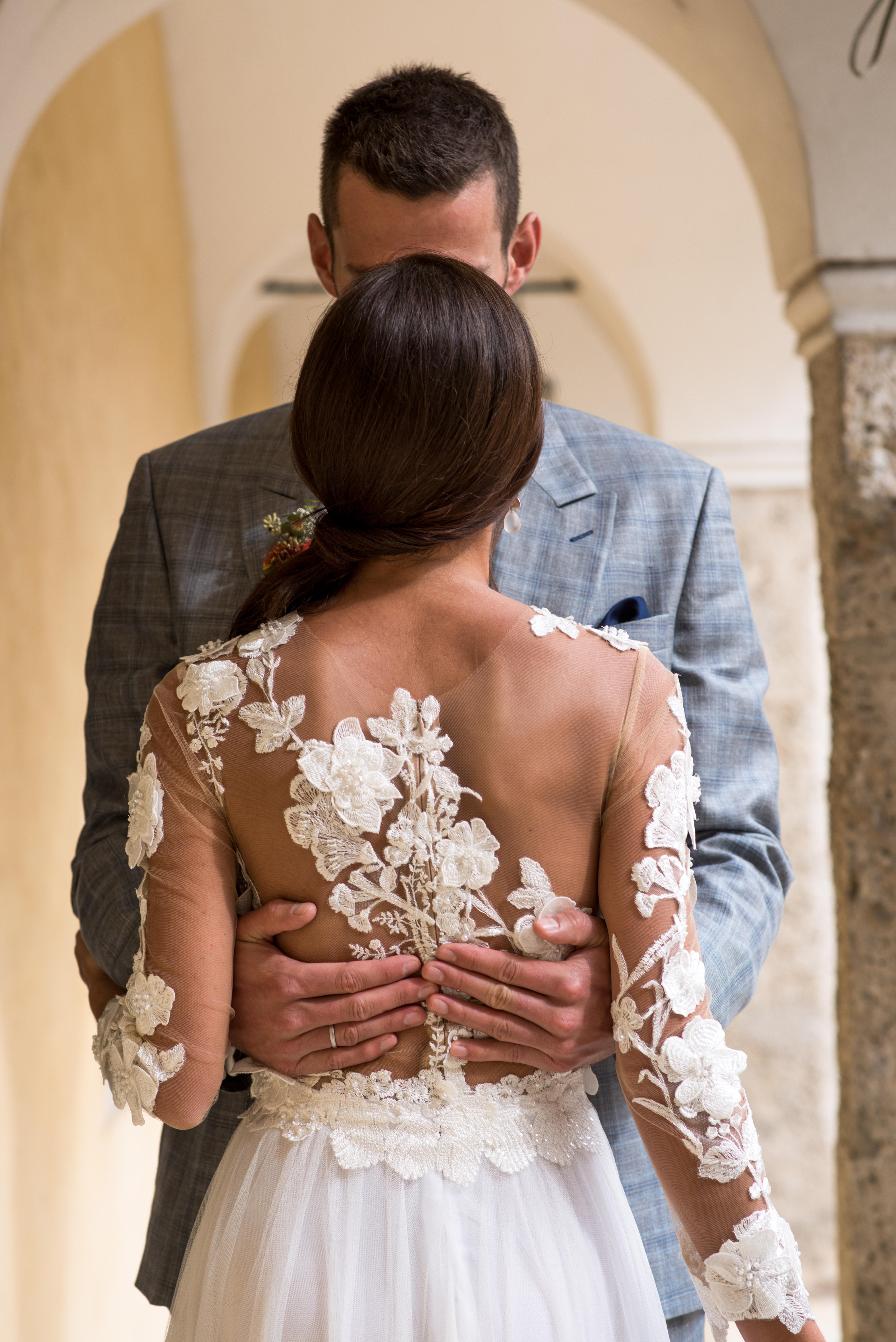 KathixManu Hochzeit Teil 1 Finale-503