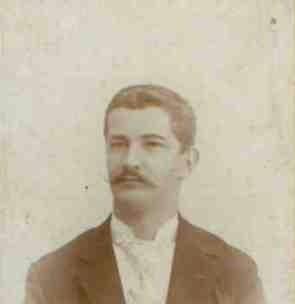 Ernst-Urbann-I-1864-1945_edited.jpg