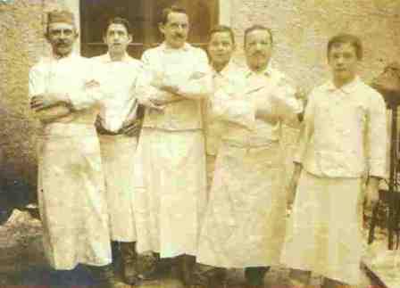 Backstubenmitarbeiter-1904.jpg