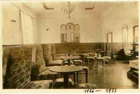 Bahnhofstrasse-Lokal-1926.jpg