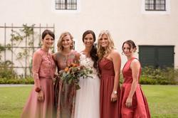 KathixManu Hochzeit Teil 4 Finale-2