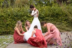 KathixManu Hochzeit Teil 4 Finale-38