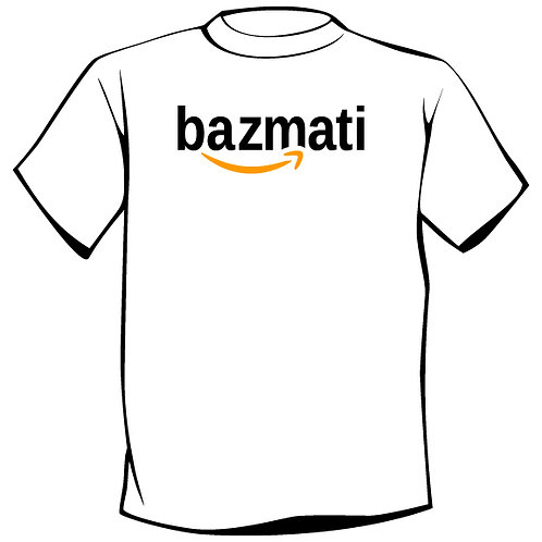 Bazmati Prime