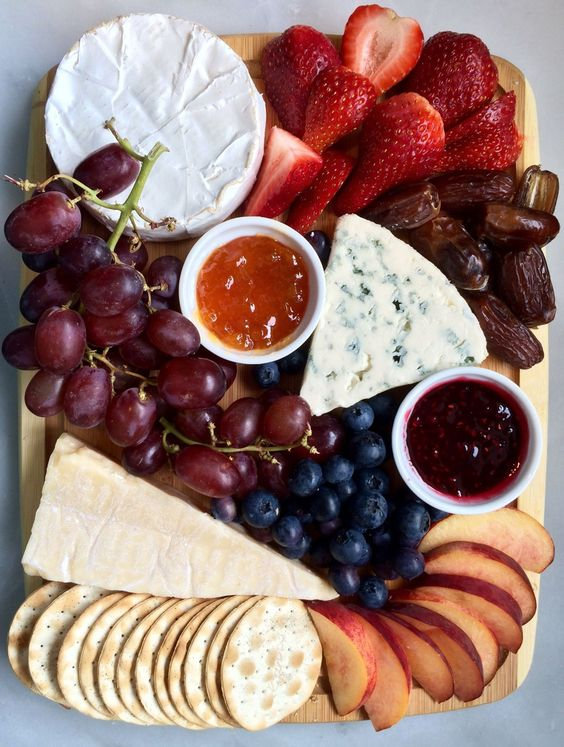 Private Tasting with Cheese